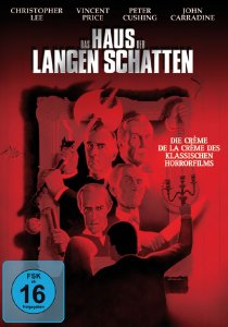 Das_Haus_der_langen_Schatten-Cover-DVD-NEU
