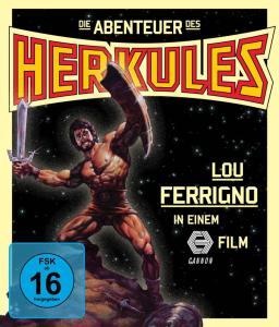 Die_Abenteuer_des_Hercules-Cover-BR