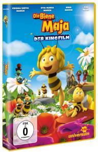 Die_Biene_Maja-Cover-DVD