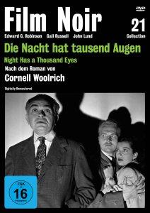 Die_Nacht_hat_tausend_Augen-Cover