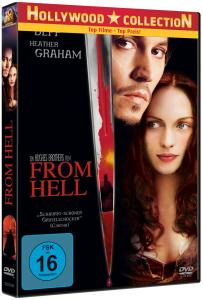 From_Hell-Cover-DVD