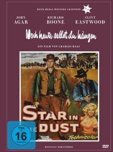 Noch_heute-Cover-DVD
