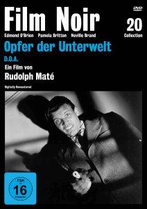 Opfer_der_Unterwelt-Cover