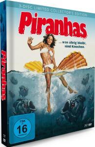 Piranhas-Cover-BR-Coll
