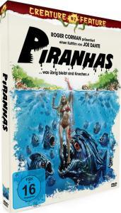 Piranhas-Cover-DVD
