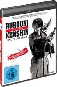 Rurouni_Kenshin_Kyoto_Inferno-Cover-BR