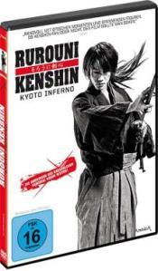 Rurouni_Kenshin_Kyoto_Inferno-Cover-DVD