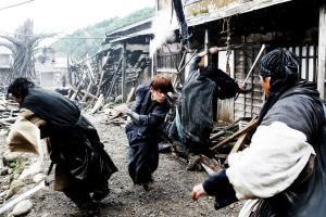 Rurouni_Kenshin_Kyoto_Inferno_Sceenshot_2