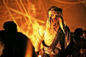 Rurouni_Kenshin_Kyoto_Inferno_Sceenshot_6