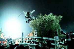 Rurouni_Kenshin_Kyoto_Inferno_Sceenshot_7