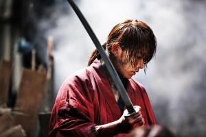 Rurouni_Kenshin_The_Legend_Ends-2