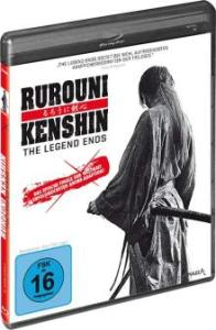 Rurouni_Kenshin_The_Legend_Ends-Cover-BR