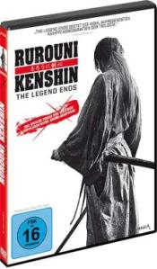 Rurouni_Kenshin_The_Legend_Ends-Cover-DVD