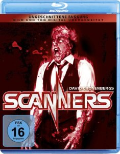 Scanners-Cover-BR