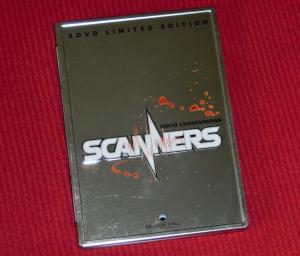 Scanners-Cover-DVD