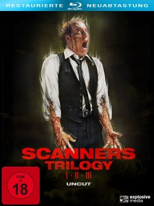 Scanners-Trilogy-Cover-BR