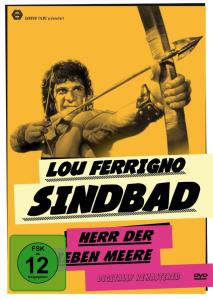 Sindbad_Herr_der_sieben_Meere-Cover-DVD