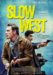 Slow_West-Plakat