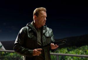 Terminator-Genisys-4