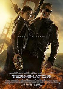 Terminator-Genisys-Plakat