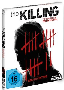 The_Killing_3-Cover-BR