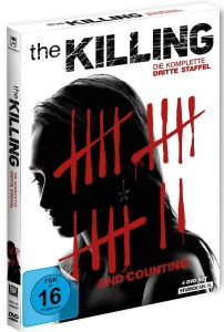 The_Killing_3-Cover-DVD