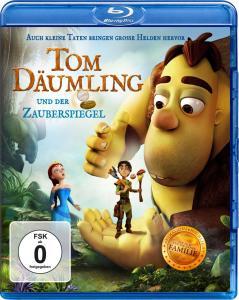Tom_Daeumling-Cover-BR