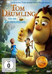 Tom_Daeumling-Cover-DVD
