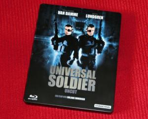 Universal_Soldier-Cover
