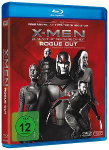X-Men_ZIV-Cover-BR