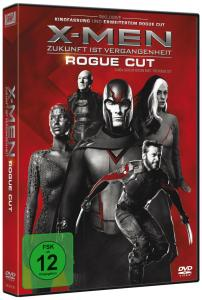 X-Men_ZIV-Cover-DVD
