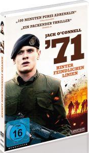 71-Cover-DVD