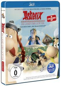 Asterix_im_Land_der_Goetter-Cover-BR