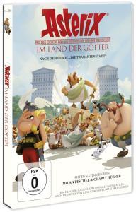 Asterix_im_Land_der_Goetter-Cover-DVD