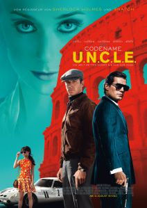 Codename-Uncle-Plakat-1