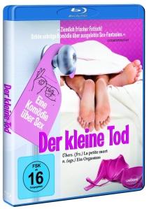 Der_kleine_Tod-Cover-BR