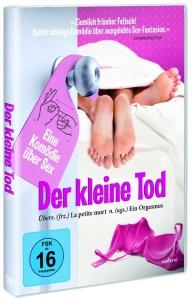Der_kleine_Tod-Cover-DVD