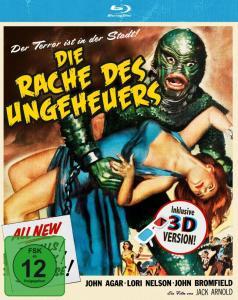 Die_Rache_des_Ungeheuers-Cover