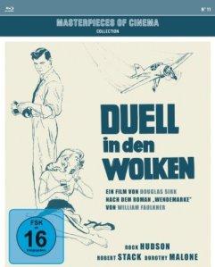 Duell_in_den_Wolken-Cover