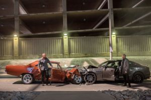 Fast_and_Furious_7-02
