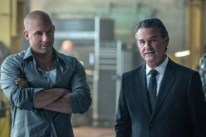Fast_and_Furious_7-04
