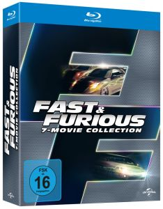 Fast_and_Furious_7-Cover-BR-Box