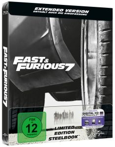 Fast_and_Furious_7-Cover-BR-Steelbook