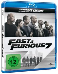 Fast_and_Furious_7-Cover-BR