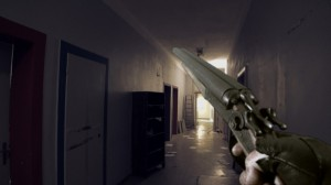 first_person_shooter-4