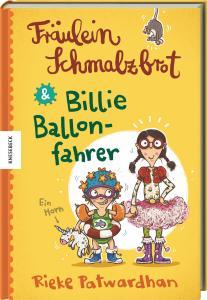 fraeulein_schmalzbrot-cover