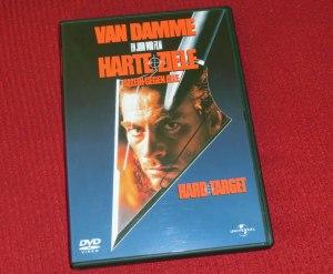 Harte_Ziele-Cover