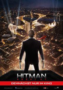 Hitman_Agent_47-Plakat-Teaser