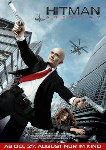 Hitman_Agent_47-Plakat