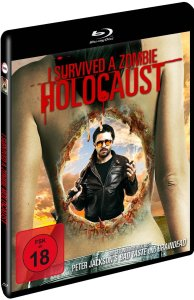 I_Survived-a_Zombie_Holocaust-Cover-BR